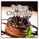Italian Chocolate Coffee