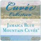 Jamaica Blue Mountain Cuvee Blend