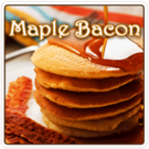 Maple Bacon� Coffee
