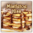 Mistletoe Kiss Coffee