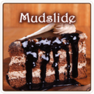 Mudslide Decaf Coffee