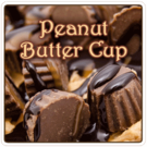 Peanut Butter Cup Decaf Coffee
