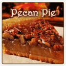 Pecan Pie Coffee
