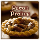 Pecan Praline Coffee