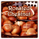 Roasted Chestnut Coffee