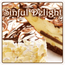 Sinful Delight Coffee