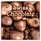 Swiss Chocolate Coffee