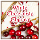 White Chocolate Cherry Decaf Coffee