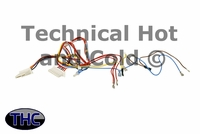 Carrier 311219-701 Wire Harness