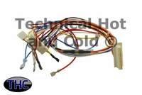 Carrier 312790-701 Harness Wire
