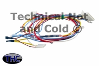 Carrier 312793-751 Wire Harness Kit