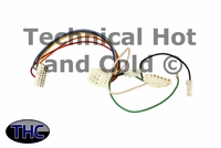 Carrier 320735-701 Wiring Harness