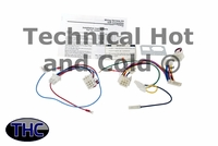 Carrier 323055-751 Wire Harness Kit