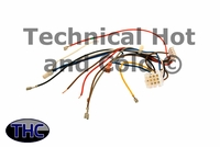Carrier 327905-701 Wire Harness