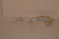 Carrier 52CQ402744 Service Cord