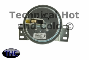 Carrier HK06WC024 Pressure Switch