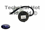 Carrier HK06WC097 Pressure Switch
