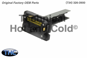 ICP 1006232 Limit Switch