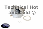 ICP 1014526 Draft Inducer Motor Assembly