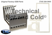 ICP 1071596 Heat Exchanger Kit