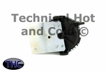 ICP 1083165 Pressure Switch