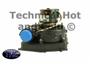 ICP 1149097 Draft Inducer Motor Assembly