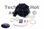 ICP 1164280 Draft Inducer Motor Assembly Kit
