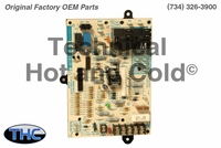 ICP 1172550 Integrated Furnace Control Board