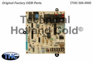 ICP 1172809 Integrated Furnace Control Board