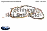ICP 1172815 Wire Harness