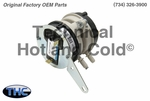 ICP 1184414 Dual Pressure Switch Assembly