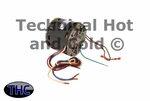 ICP 8068622 Blower Motor Assembly