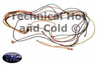 Lennox 43L07 Wire Harness