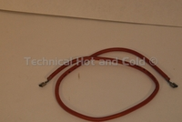 Lennox 64C69 Spark Wire Harness