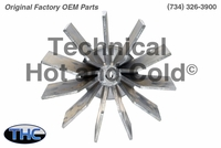 Roberts Gordon 1394602 Impeller