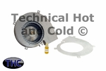 Thermo Pride AOPS7238 Draft Inducer Motor Assembly Kit