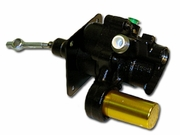 03-06 Chevy Avalanche 2500 Hydro-Boost Brake System (Conversion from Vacuum Booster)