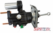 05-07 Ford E450 Hydro-Boost Power Brake Booster