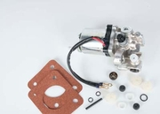 06-10 Hummer H3 and 09-10 H3T Electric Hydraulic brake Pump