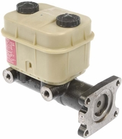 1-3/4 Inch Master Cylinder for Hydro-Max Brake System, Tall Reservoir (1.75 inch 44.45 mm)