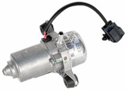 2009 - 2010 Chevy HHR Brake Electric Vacuum Pump