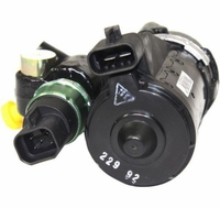 88-90 Pontiac Bonneville Replacement Electric Hydraulic Brake Motor