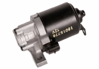 Delco Hy-Power Replacement Brake Electric Motor Pump