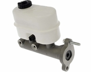 "Dodge 1-5/16"" Hydro-Boost Master Cylinder"