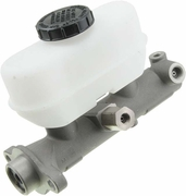 Ford 1-1/8 Inch Hydroboost Master Cylinder (with Cruise Control)
