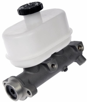 "Ford 1-3/8"" Hydroboost Master Cylinder (1.375 inch, Non Cruise-Control)"