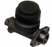 Ford 1 inch Hydroboost Single Reservoir Master Cylinder