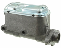 1-5/16 inch Iron Master Cylinder for GM