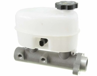 Hydroboost Master Cylinders