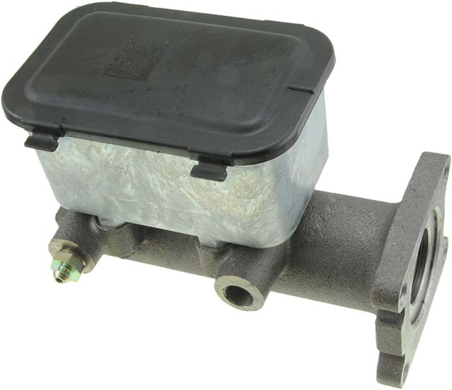 Hydro-Max Master Cylinder with 1-3/4